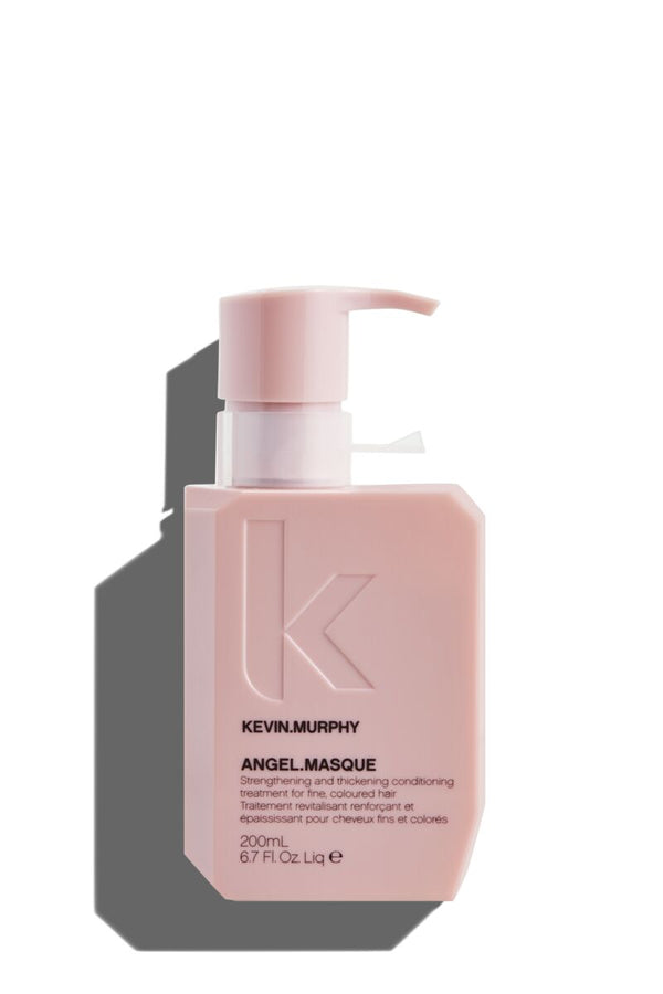ANGEL.MASQUE 200 ML