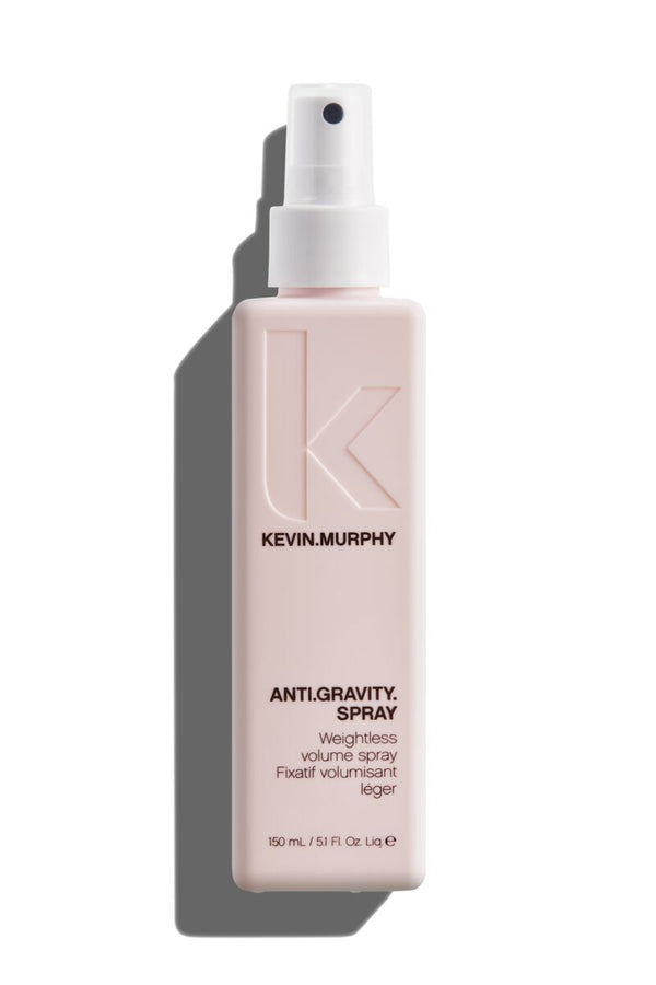 ANTI.GRAVITY SPRAY 150 ML