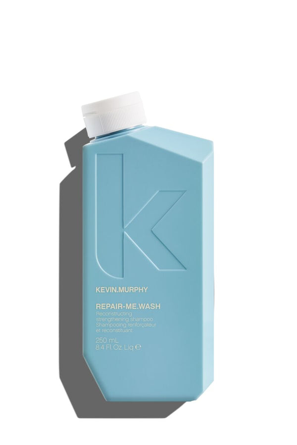 REPAIR.ME.WASH 250 ML
