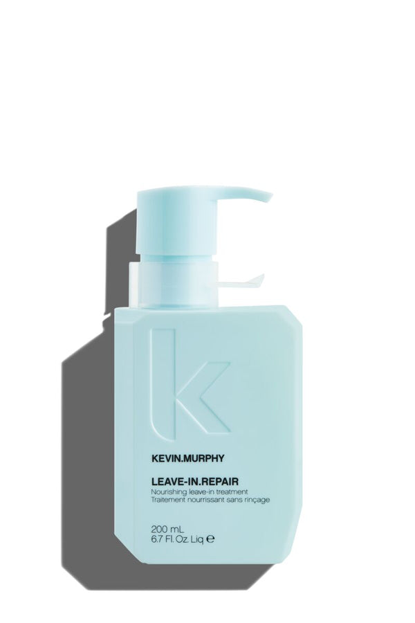 LEAVE.IN.REPAIR 200 ML