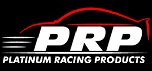 Platinum Racing Products New Zealand