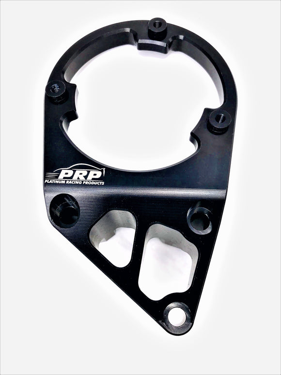 RB Twin CAM Single CAS Bracket