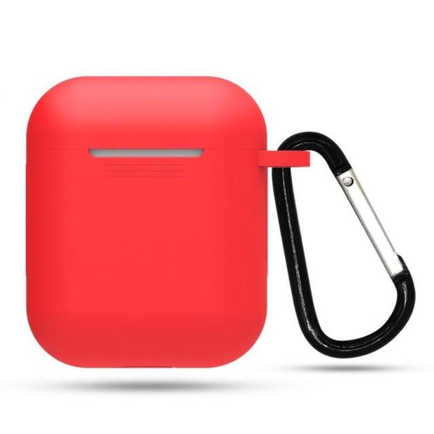 Boss Pod Protector Case - Boss Wireless Headphones