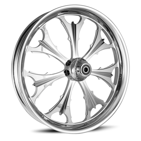 Forged Billet Wheels