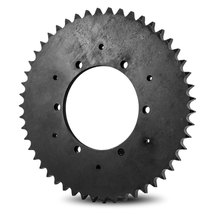 TRIKE AXLE SPROCKET