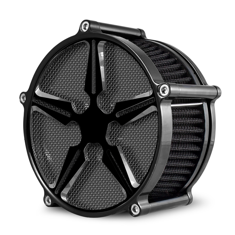 ICON AIR CLEANER