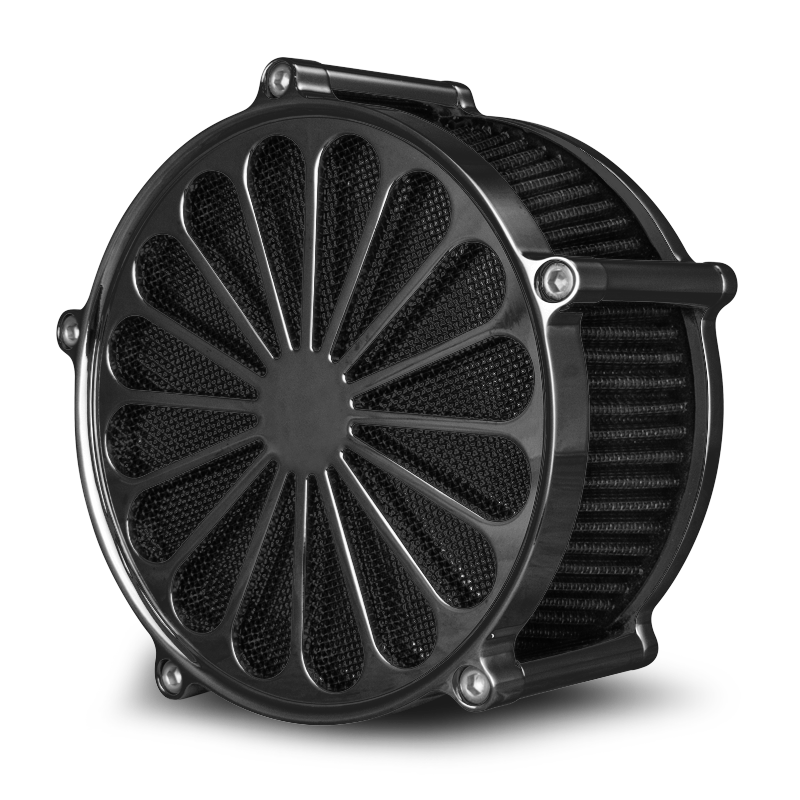 SS2 AIR CLEANER