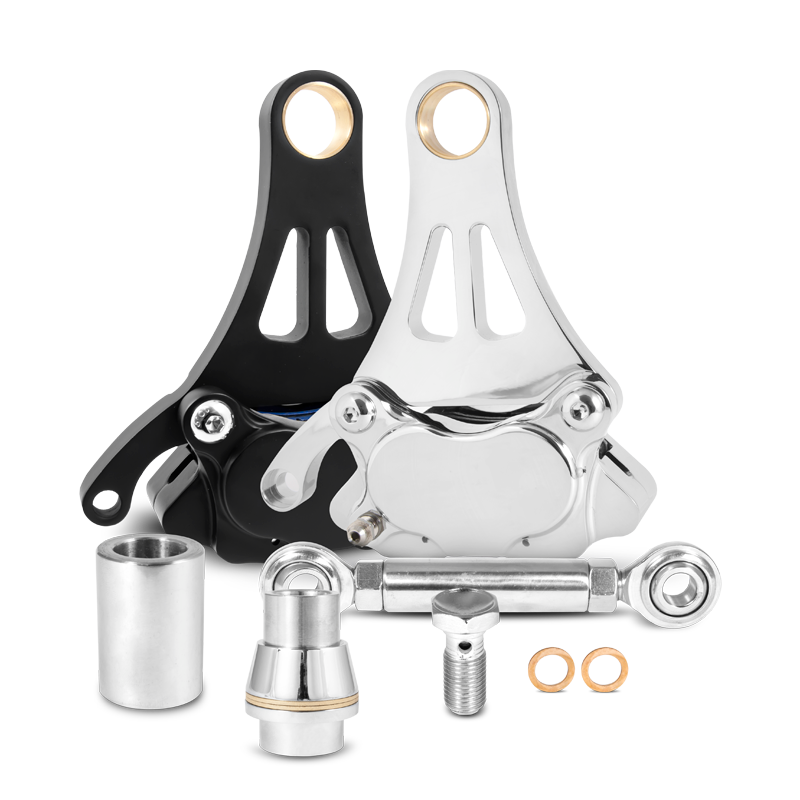SPRINGER BRAKE CALIPER KIT