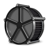 VICTORY AIR CLEANER