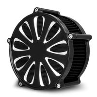 ENVY AIR CLEANER
