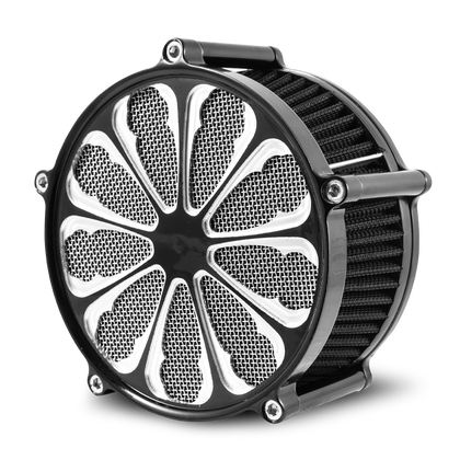 GREED AIR CLEANER