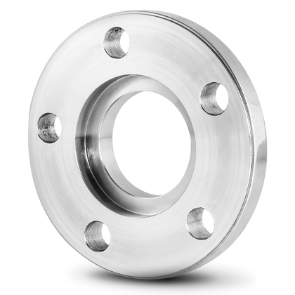 PULLEY SPACERS