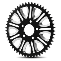 ENVY SPROCKET
