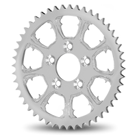 GREED SPROCKET