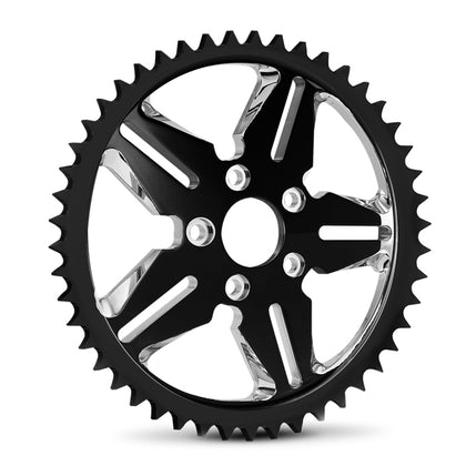 ICON SPROCKET