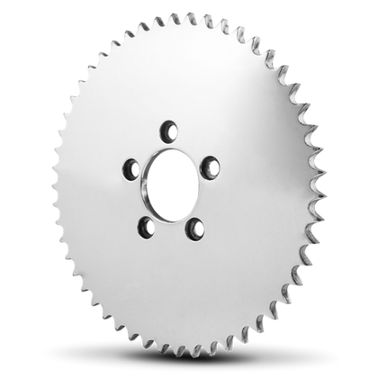 SMOOTHIE SPROCKET