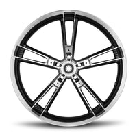 ENFORCER WHEEL