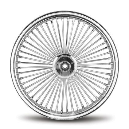 MAMMOTH 52 SPOKE WHEEL