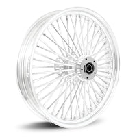 MAMMOTH 52 SPOKE WHEEL (INDIAN)