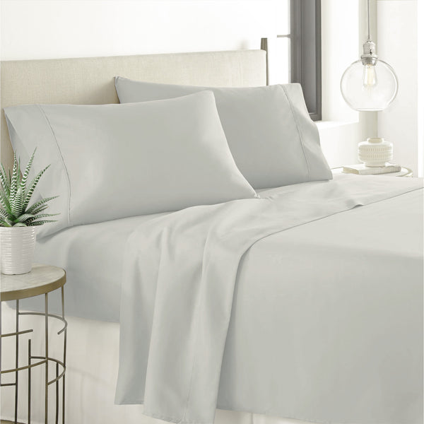 sateen bed sheets, sateen cotton bed sheets