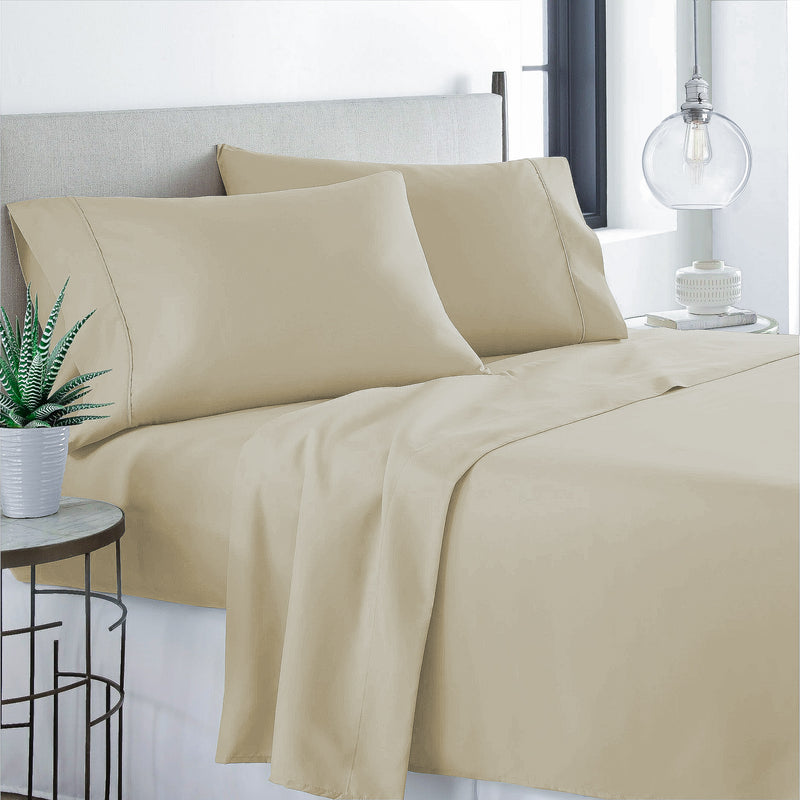 1000 thread count sheets Australia