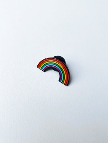 Bunnies Classic Briefs - Grey
