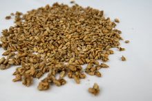 Load image into Gallery viewer, Garlic Dill Sunflower Seeds