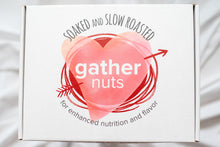 Load image into Gallery viewer, Gather Nuts Love Box