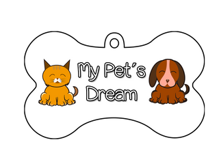 My Pet´s Dream