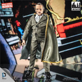 BATMAN RETRO RAS AL GHUL (WGH) S4 8IN AF
