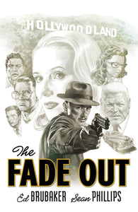 Fade Out Comp Coll Tp