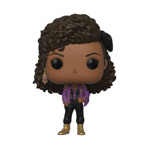 Pop Tv Black Mirror Kelly Vin Fig