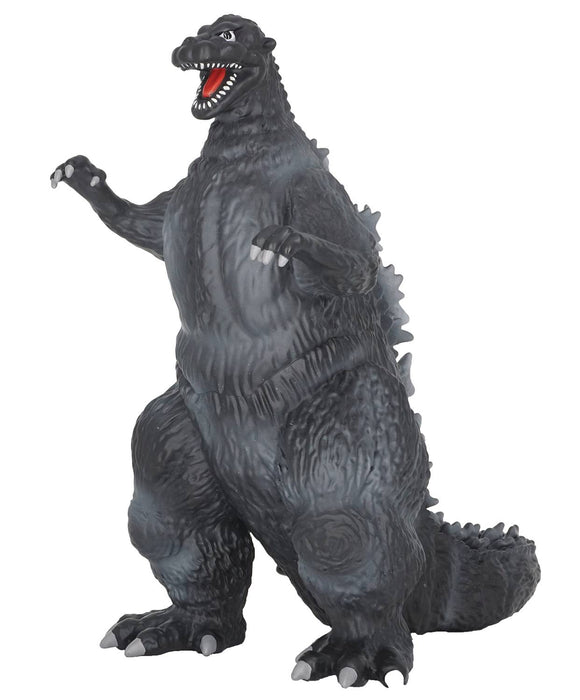 BANK GODZILLA CLASSIC  - Toys and Models
