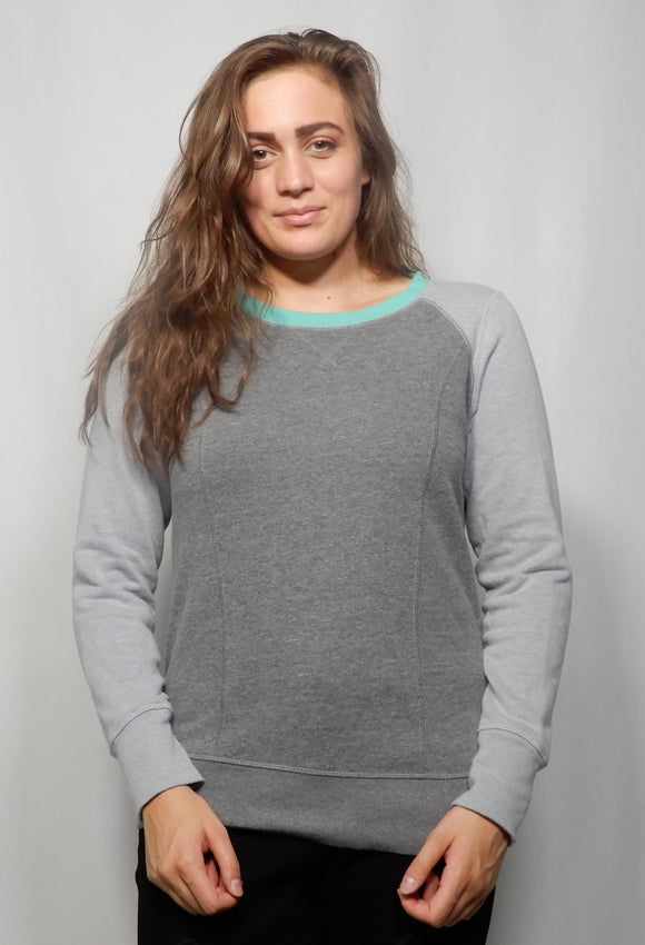 Medium Sweatshirt