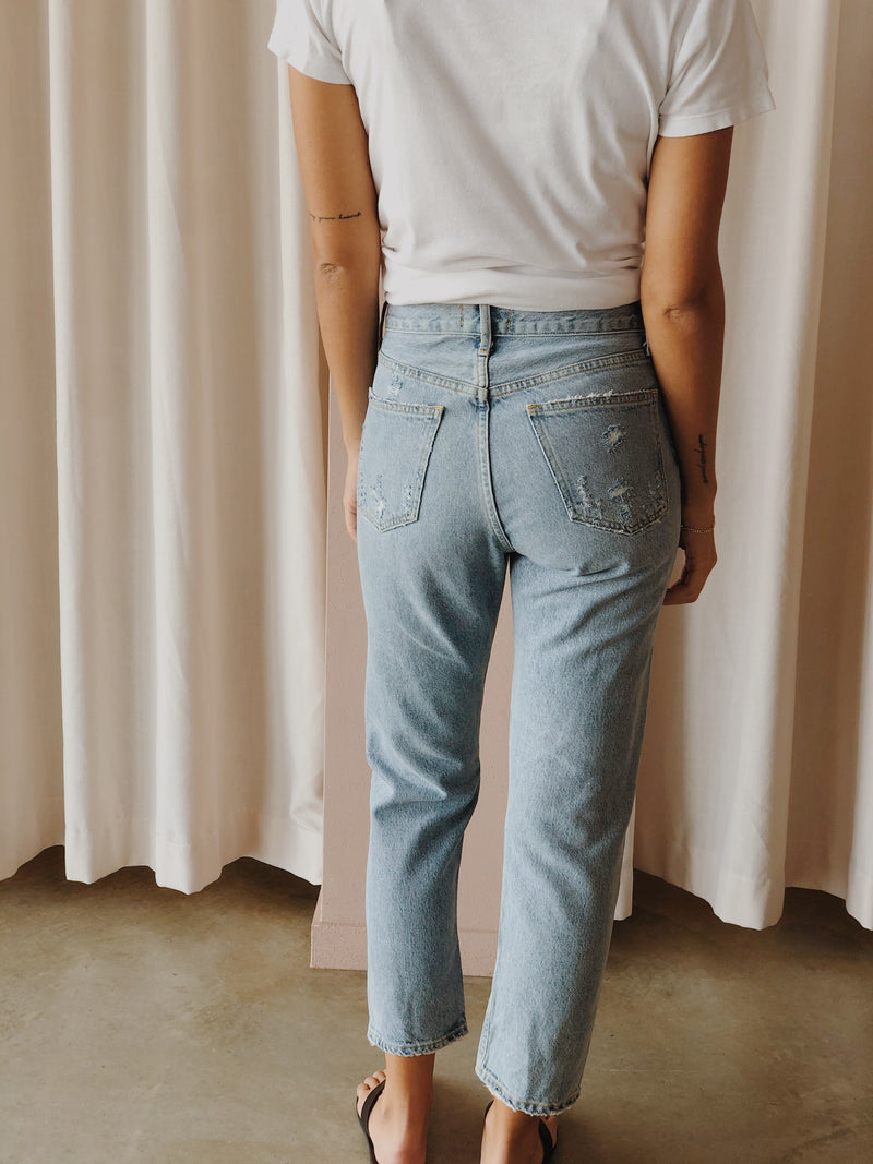 Agolde Jeans - Size 6