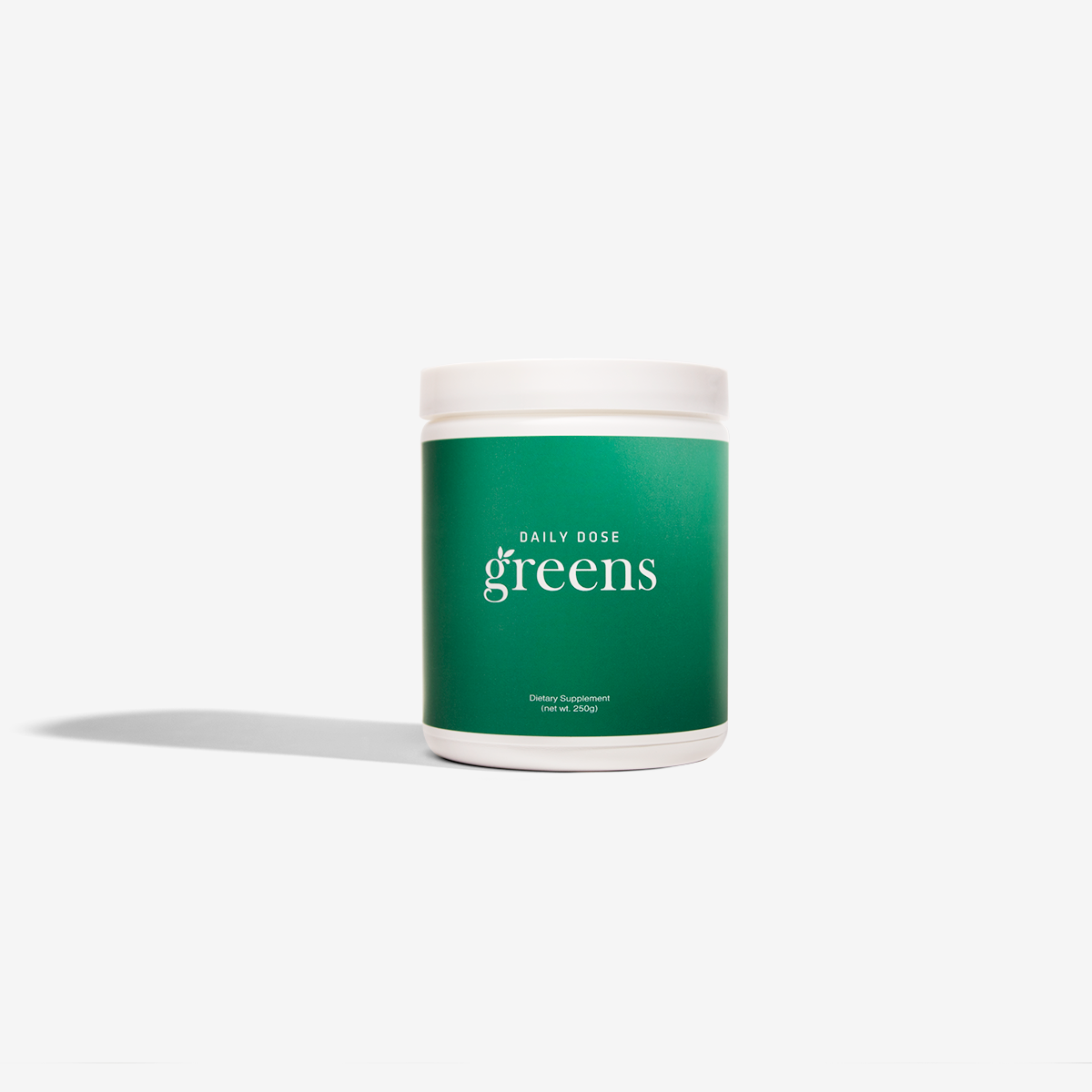 Greens (31 Servings)