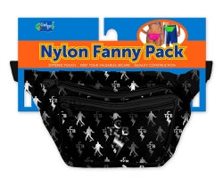 Fanny Pack Elvis