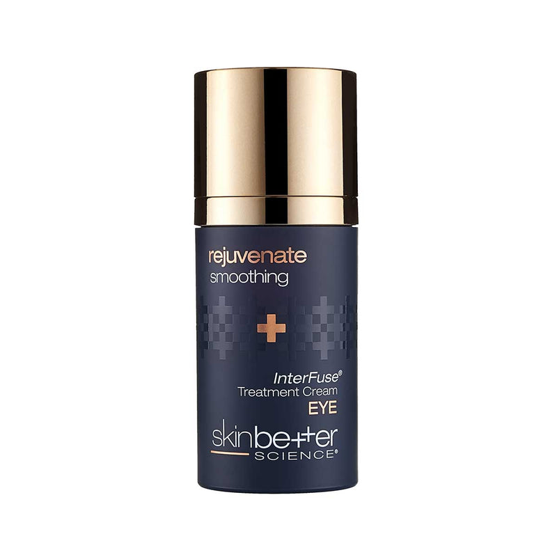 SkinBetter Science : InterFuse Eye Treatment Cream 15mL