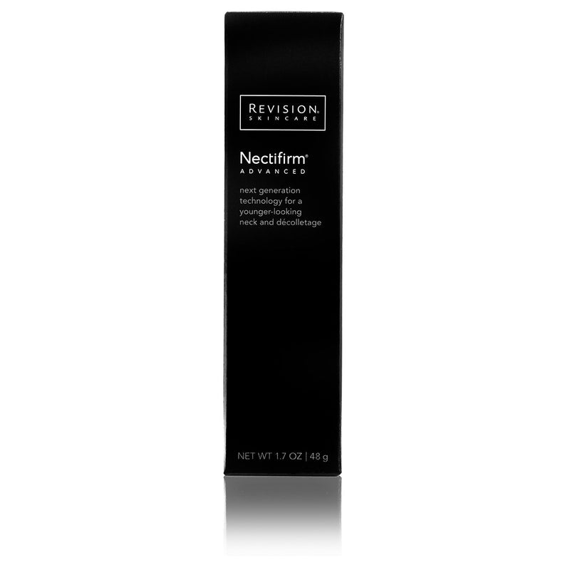 Revision Skincare : Nectifirm Advanced Neck Firming Cream