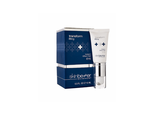 [Private] SkinBetter Science - Instant Eye Effect Gel
