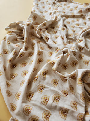 Stretch Swaddles/One of a Kind swaddle blankets