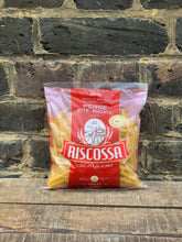 Load image into Gallery viewer, Riscossa Fusilli Pasta
