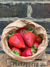 Load image into Gallery viewer, English Strawberries - add on