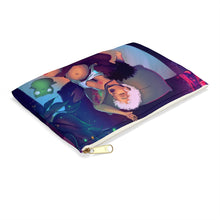 Load image into Gallery viewer, Mine Accessory Pouch