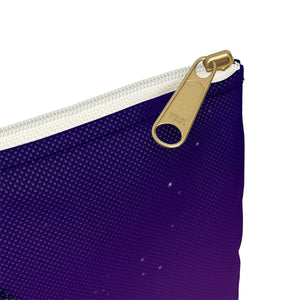Billionaire Girls Club Accessory Pouch
