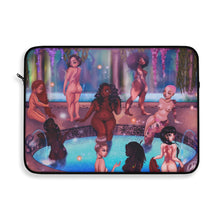 Load image into Gallery viewer, Hermony Laptop Sleeve
