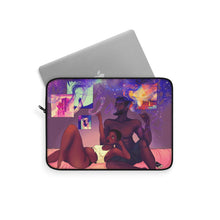 Load image into Gallery viewer, A Whole New World Laptop Sleeve
