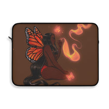 Load image into Gallery viewer, To Pimp A Butterfly Laptop Sleeve