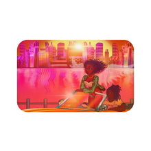 Load image into Gallery viewer, Joy Ride Bath Mat