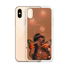Load image into Gallery viewer, Shadiyyah iPhone Case